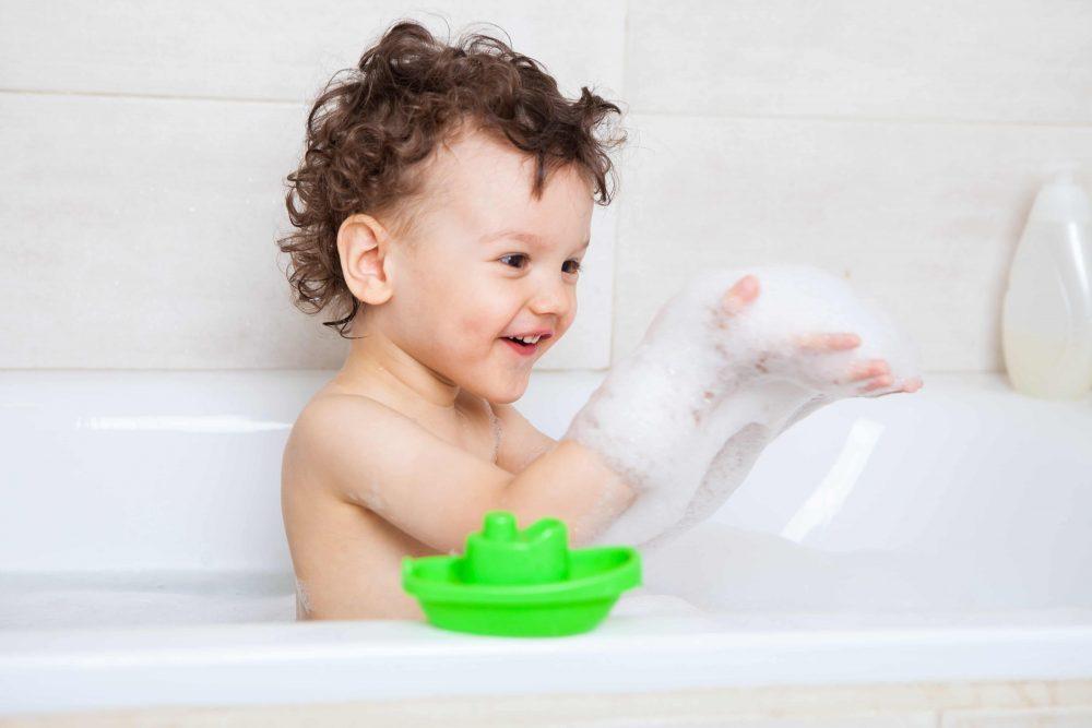 Do A Men Go To Baby Showers